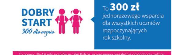 z23737774FBW,Program--Dobry-Start-
