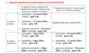 Screenshot_2020-06-05 egzamin - WP Poczta(1)